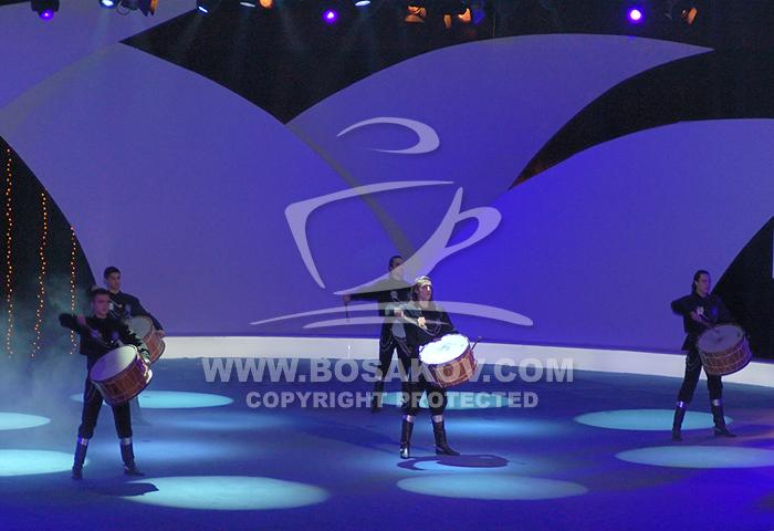 """""""Мис България"""" 2006"""