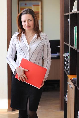 office_photos_345