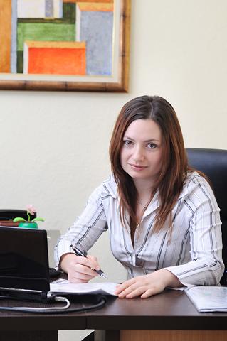 office_photos_373