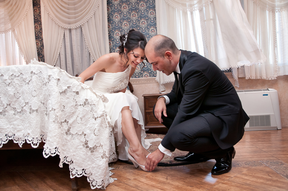 Silvia_&_Milko_wedding_0288