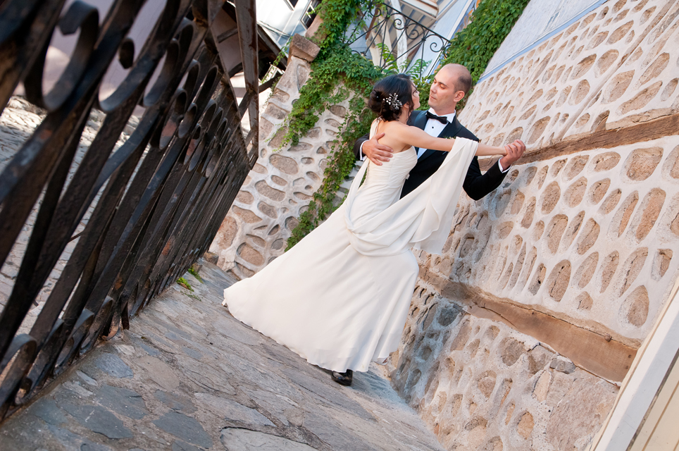 Silvia_&_Milko_wedding_0492