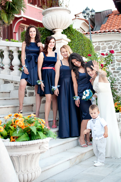 Silvia_&_Milko_wedding_0555