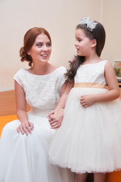 Wedding day_Elitza&Boris (14)