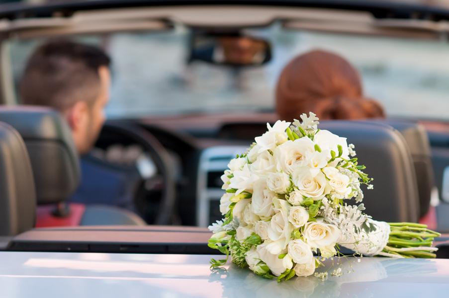 Wedding day_Elitza&Boris (16)