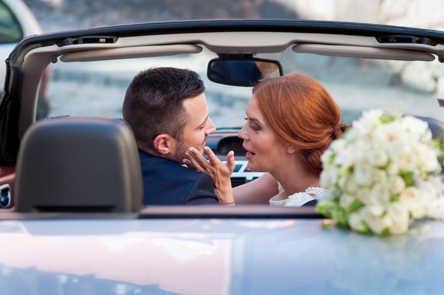 Wedding day_Elitza&Boris (17)