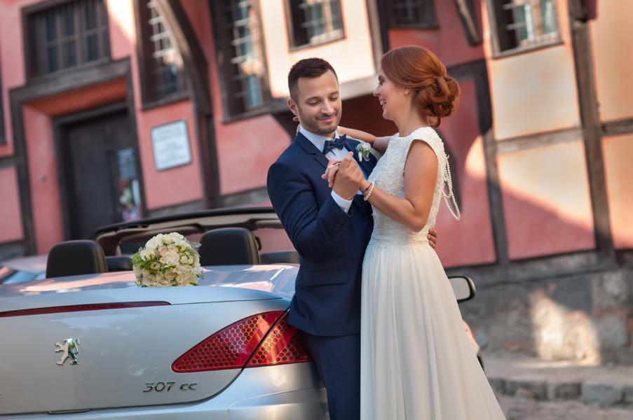 Wedding day_Elitza&Boris (19)