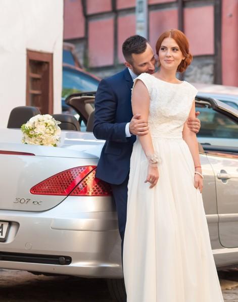 Wedding day_Elitza&Boris (20)