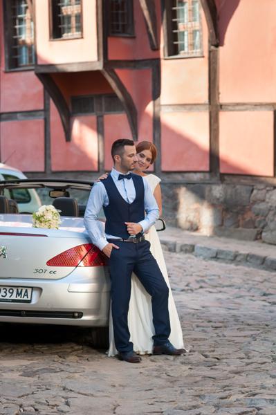 Wedding day_Elitza&Boris (21)