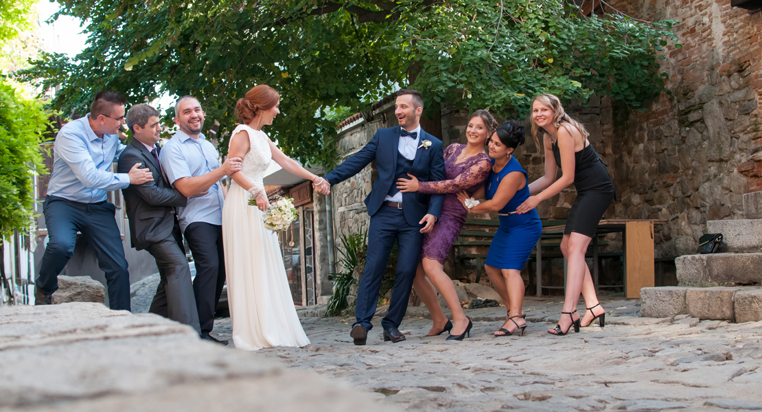 Wedding day_Elitza&Boris (24)