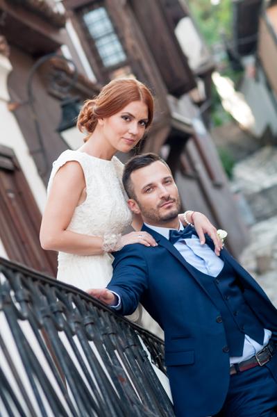 Wedding day_Elitza&Boris (26)