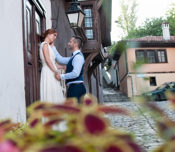 Wedding day_Elitza&Boris (27)