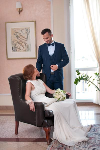 Wedding day_Elitza&Boris (30)