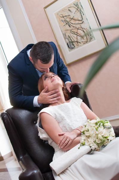 Wedding day_Elitza&Boris (32)