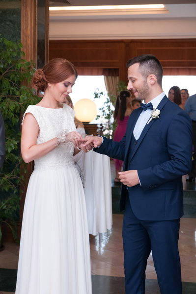 Wedding day_Elitza&Boris (34)