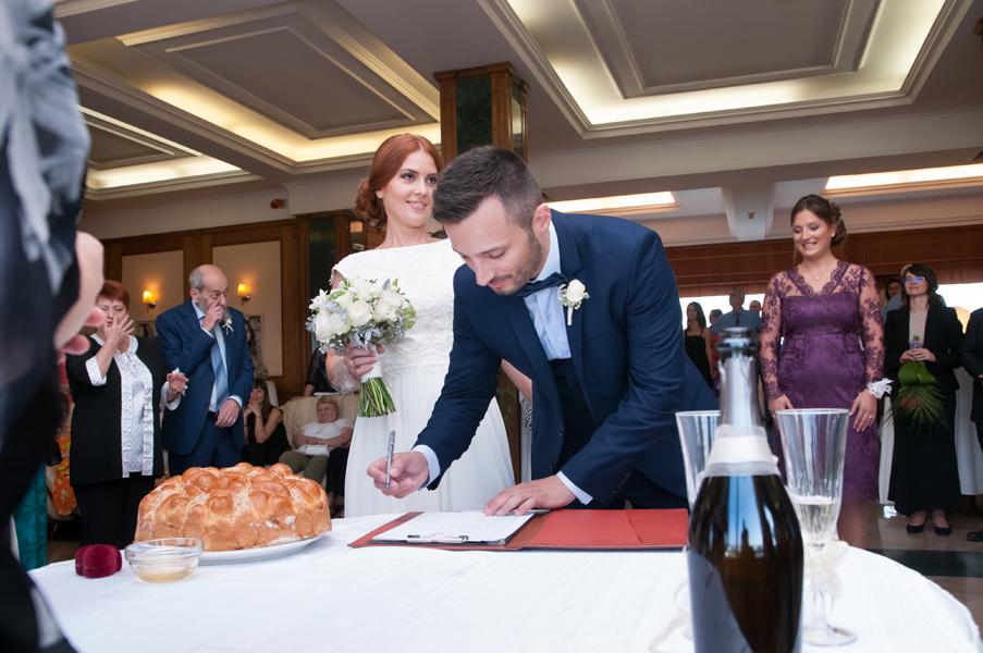 Wedding day_Elitza&Boris (36)