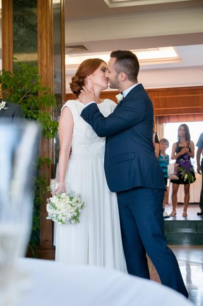 Wedding day_Elitza&Boris (37)