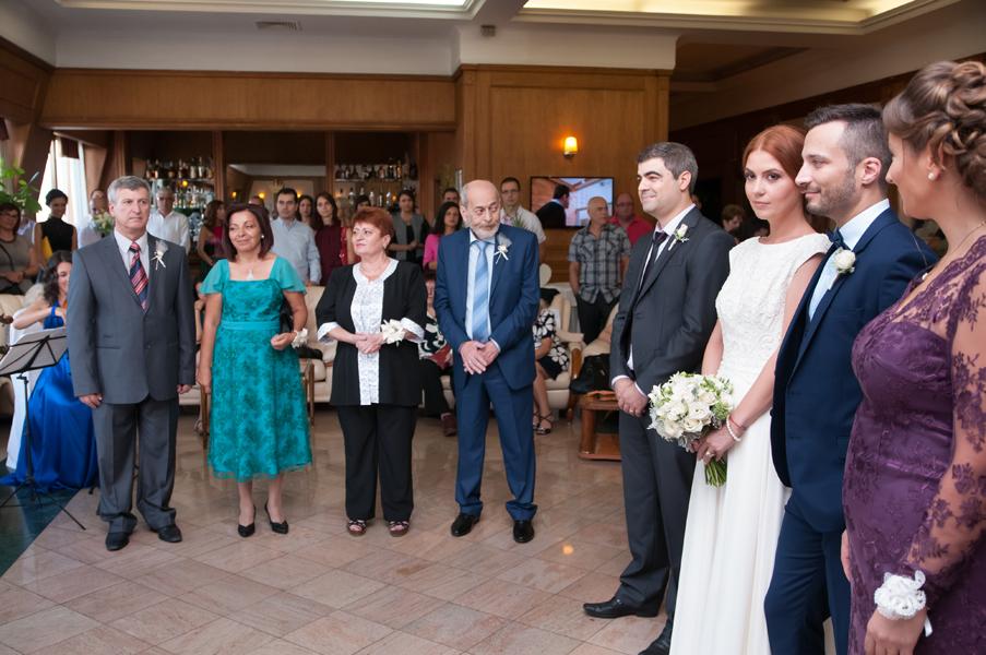 Wedding day_Elitza&Boris (38)