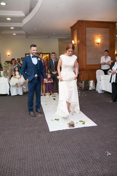 Wedding day_Elitza&Boris (43)