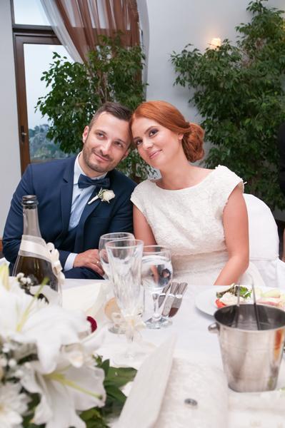 Wedding day_Elitza&Boris (44)