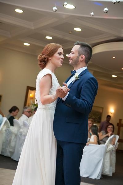 Wedding day_Elitza&Boris (47)
