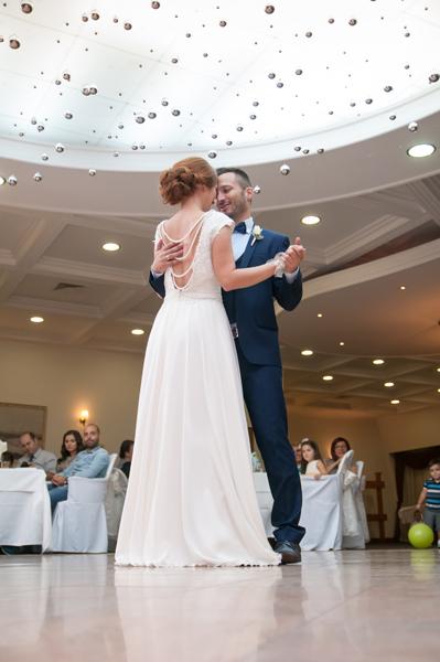 Wedding day_Elitza&Boris (48)