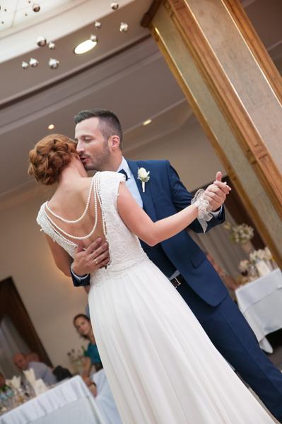 Wedding day_Elitza&Boris (49)