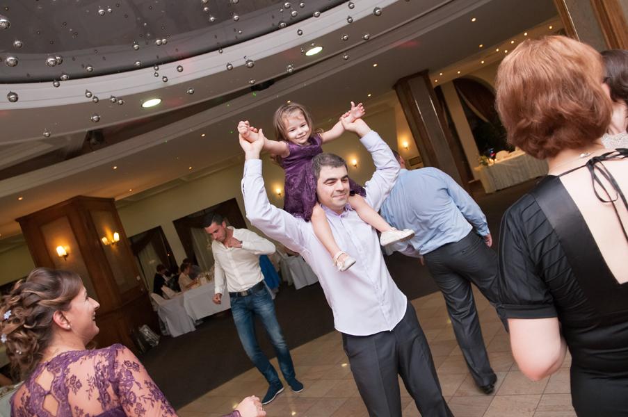 Wedding day_Elitza&Boris (51)