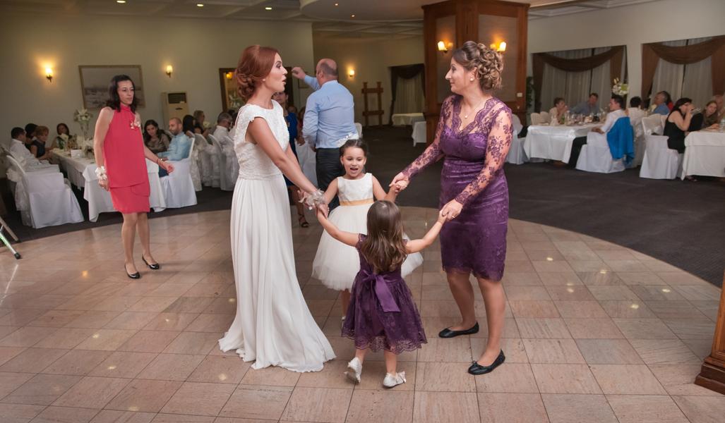 Wedding day_Elitza&Boris (52)