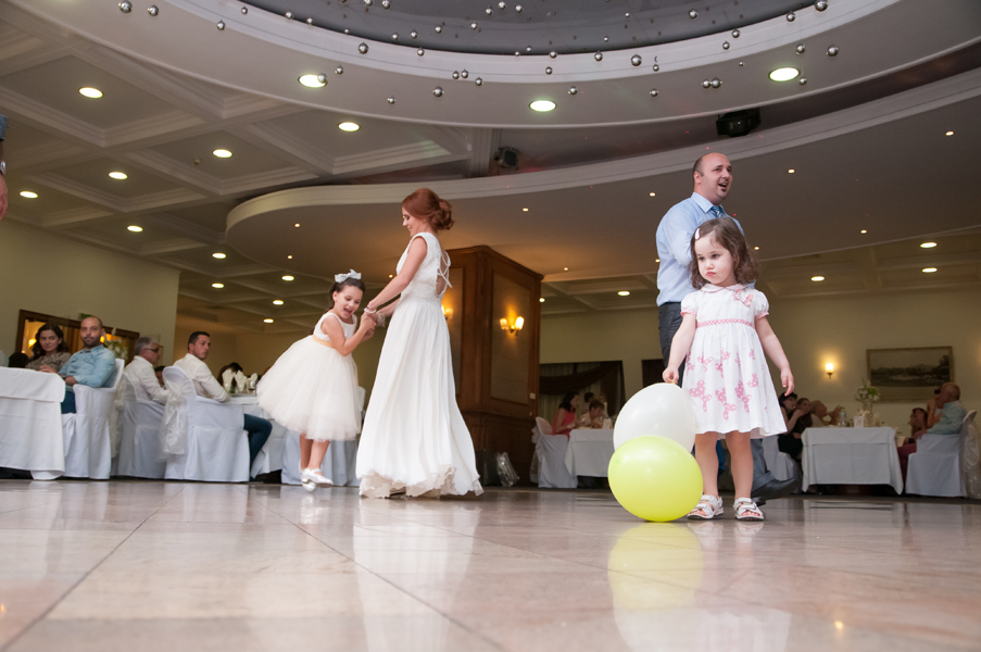 Wedding day_Elitza&Boris (53)