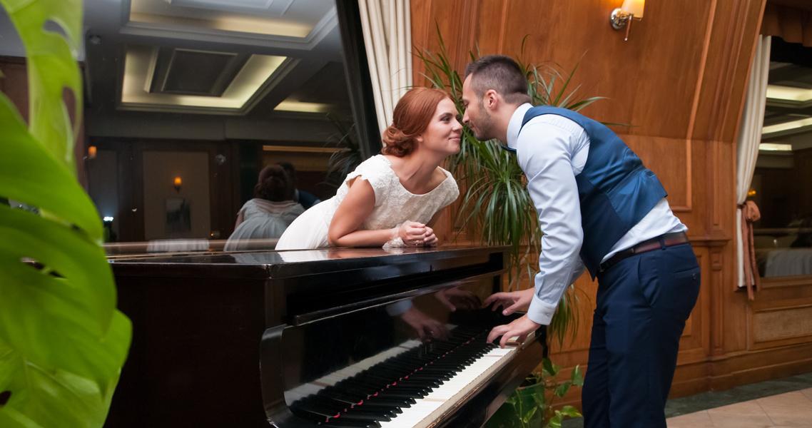 Wedding day_Elitza&Boris (54)