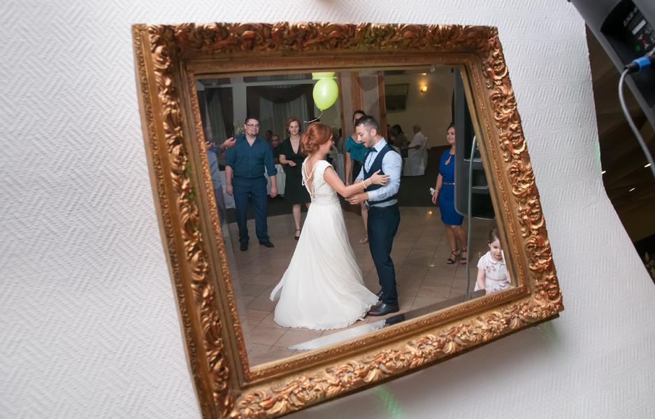 Wedding day_Elitza&Boris (56)