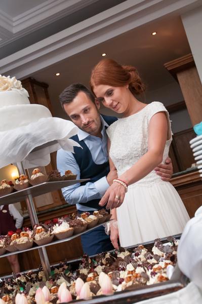 Wedding day_Elitza&Boris (58)