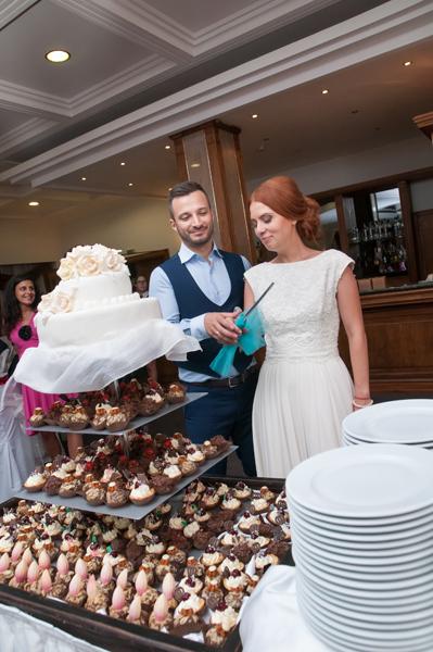 Wedding day_Elitza&Boris (59)