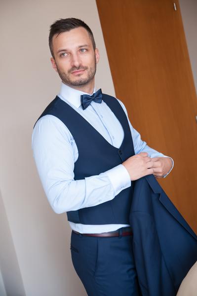Wedding day_Elitza&Boris (6)