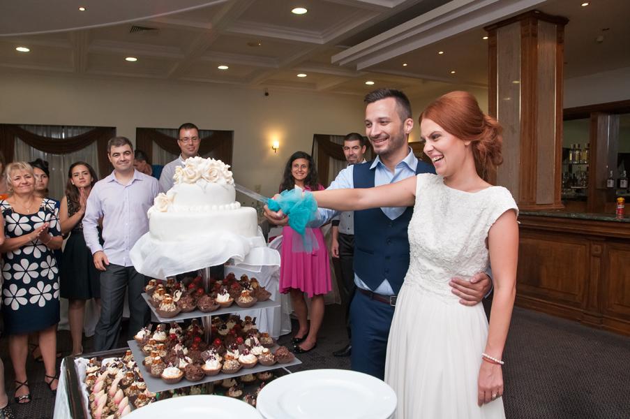 Wedding day_Elitza&Boris (60)