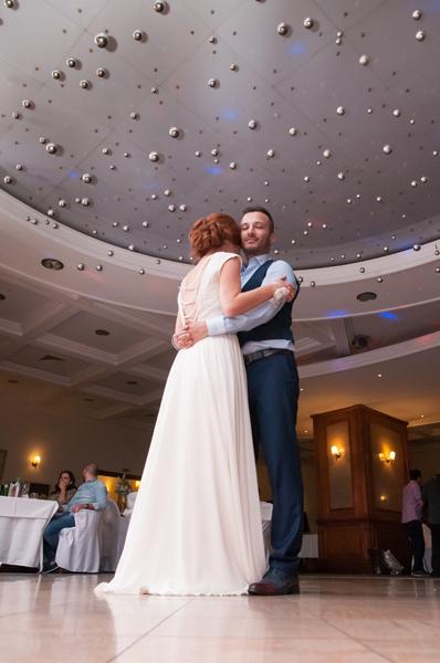 Wedding day_Elitza&Boris (66)