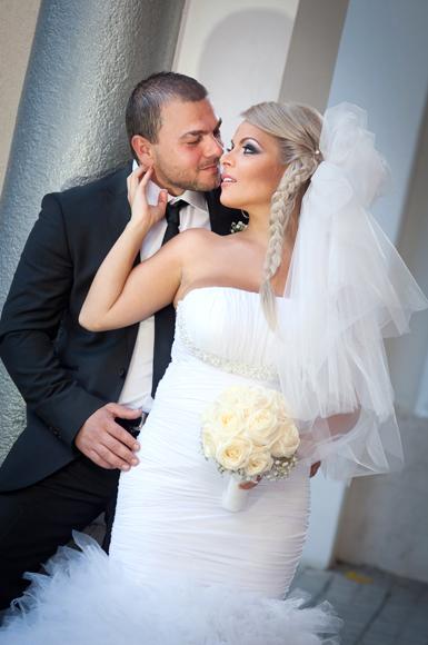 Сватбена- фотография-Пловдив_Силвия&Kузман (10)