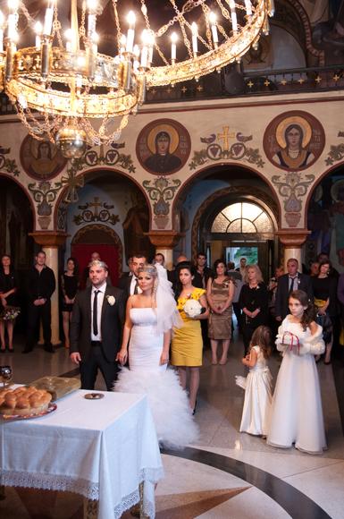 Сватбена- фотография-Пловдив_Силвия&Kузман (17)