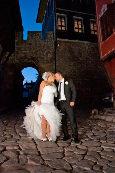 Сватбена- фотография-Пловдив_Силвия&Kузман (19)