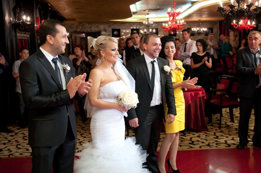 Сватбена- фотография-Пловдив_Силвия & Kузман
