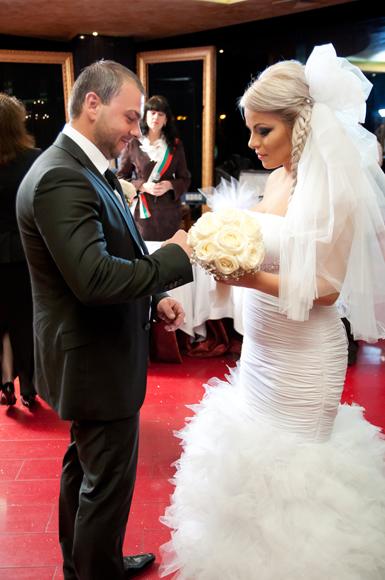 Сватбена- фотография-Пловдив_Силвия&Kузман (26)