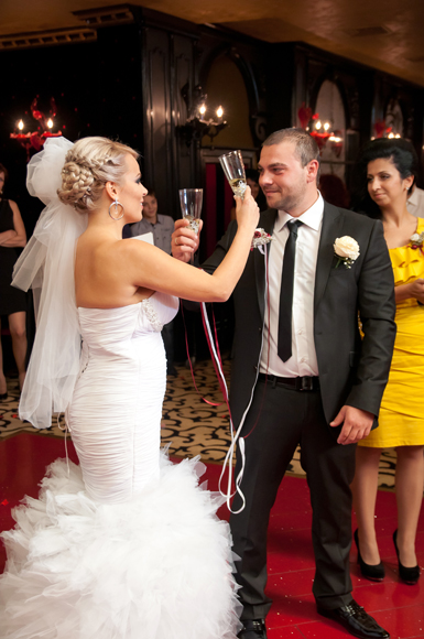 Сватбена- фотография-Пловдив_Силвия&Kузман (28)