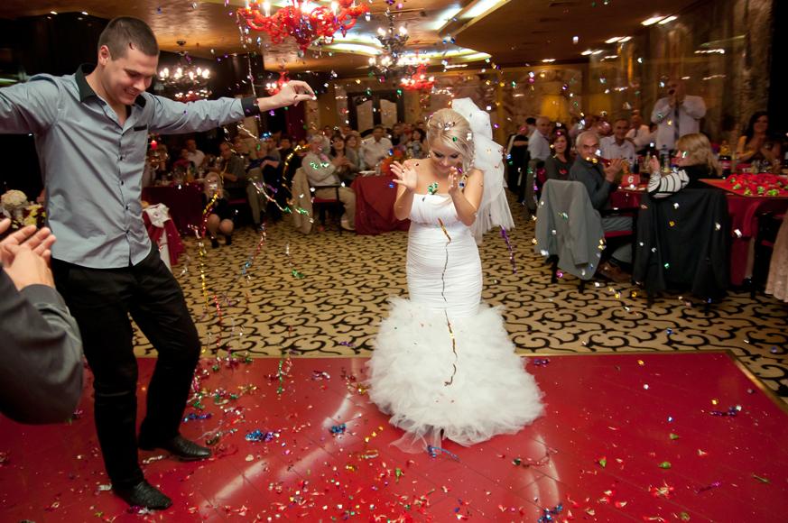 Сватбена- фотография-Пловдив_Силвия&Kузман (32)