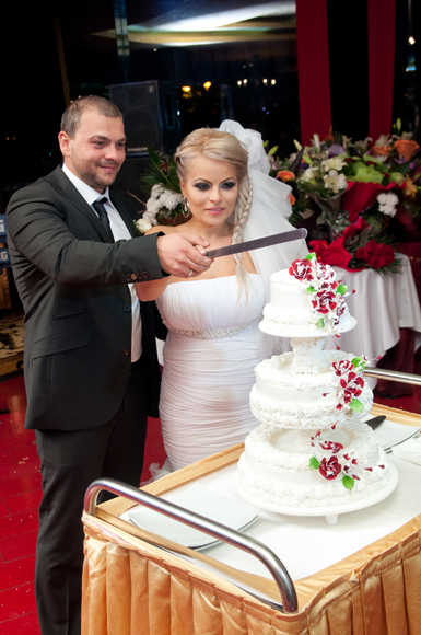 Сватбена- фотография-Пловдив_Силвия&Kузман (39)