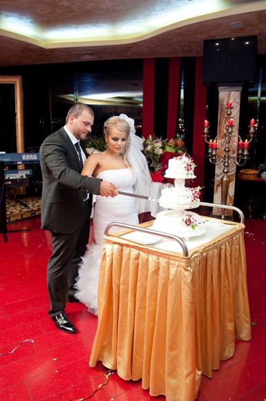 Сватбена- фотография-Пловдив_Силвия&Kузман (40)