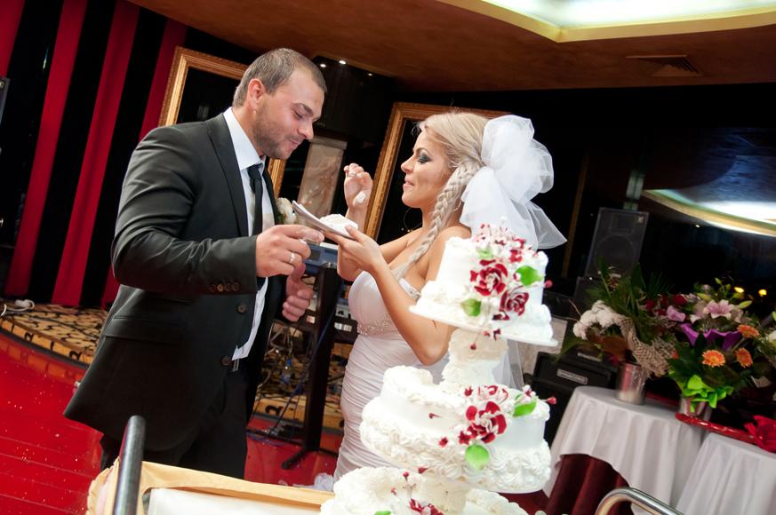 Сватбена- фотография-Пловдив_Силвия&Kузман (41)