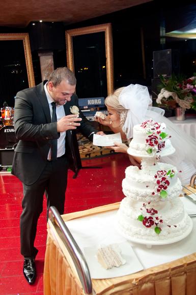 Сватбена- фотография-Пловдив_Силвия&Kузман (42)