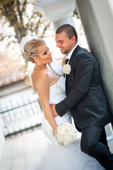 Сватбена- фотография-Пловдив_Силвия&Kузман (8)