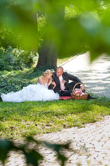 Boni_&_Petko_wedding_ (15)
