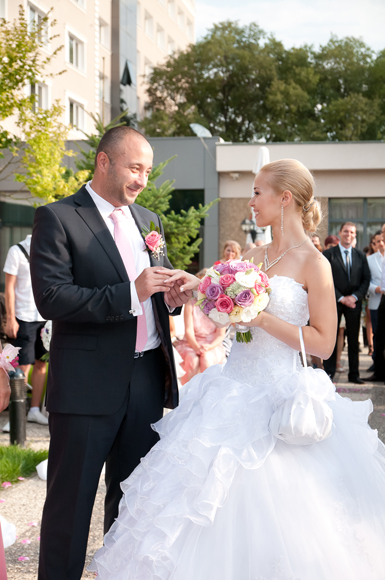 Boni_&_Petko_wedding_ (24)